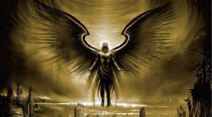 Il-potere-degli-angeli