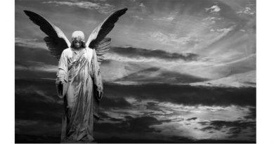 gabriele arcangel myuforesearch