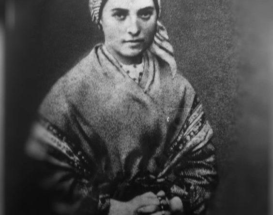 Bernadette myuforesearch