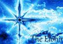 Yahweh non era l'unico elohim sceso dal cielo.