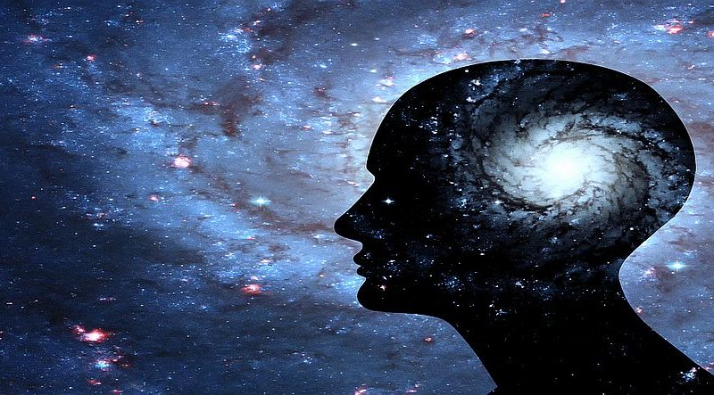 Remote viewing myuforesearch