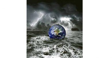 diluvio1
