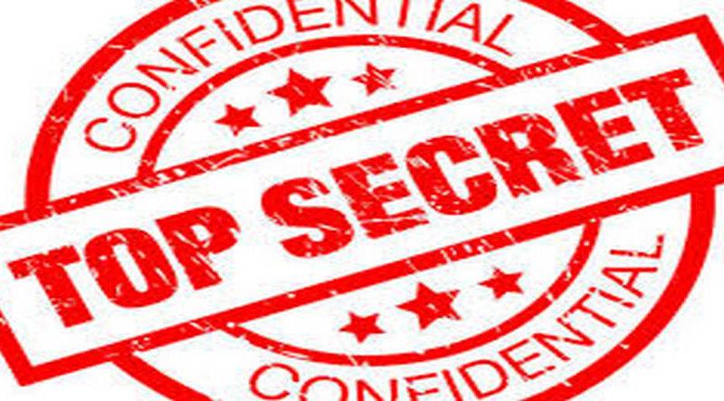 myuforesearch confidential