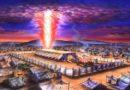 Chi era Yahweh, il dio della Bibbia.