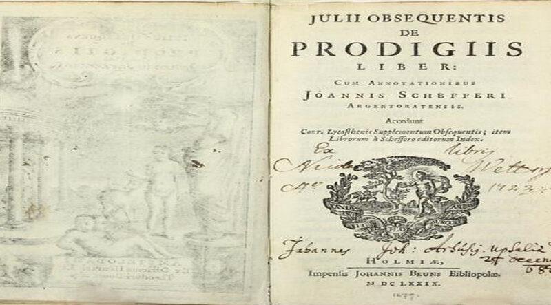 Julius O