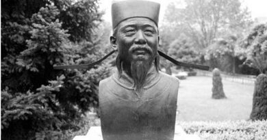 Shen Kuo 3