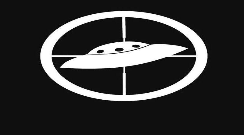 ufo target 1